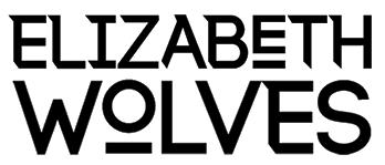 Elizabeth Wolves-Los caminantes del tiempo